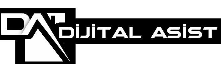 Dijital Asist